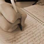 人気ランキング入り高橋3年手帳の書き方!仕事に役立つ使い方活用術