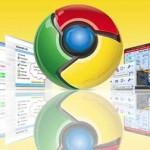 Google Chromeおすすめ拡張機能と設定で作業効率をアップ
