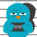 ツイッター凍結2015最新の解決方法と解除申請