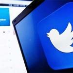 いまさら聞けないフォロワーが増えるツイッターアカウントの作り方。