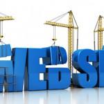 サイト作成に役立つリンク集!作業効率が格段にあがる凄いサイト紹介