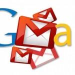 Gmailフリーメールアドレスの作り方 | チェンジザワールド
