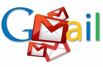gmailアカウント作り方