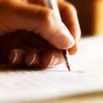 サイトタイトルとdescriptionの重要性 | チェンジザワールド