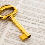 meta keywordsの書き方とHTML設定の仕方