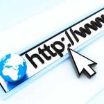 【重要】WordPressパーマリンク設定とスラッグの最適化