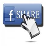OpenGraphPro設定を最適化してフェイスブック拡散を起こせ!