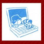 WEBサイトがマルウェア感染!無料の対処法と駆除でストレスフリー