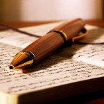 記事・文章の正しいリライトしてくれ!書き方とうまくなる3つのコツ